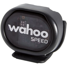 Wahoo RPM Speed/Footstep Frequency Sensor